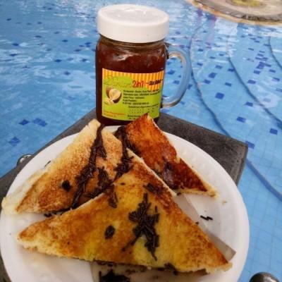 selai-durian