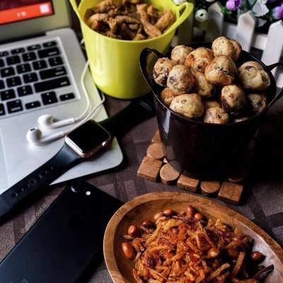 kering-kentang-kacang-100gr