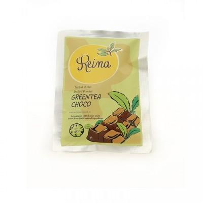 green-tea-choco