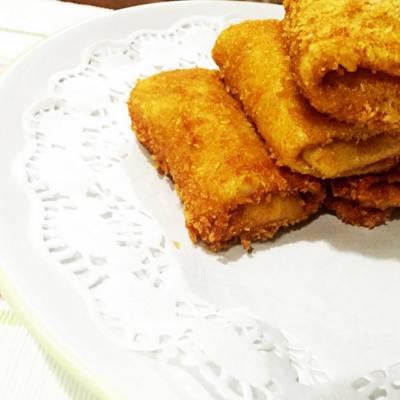cheesy-bolognese-risoles-6-pcs