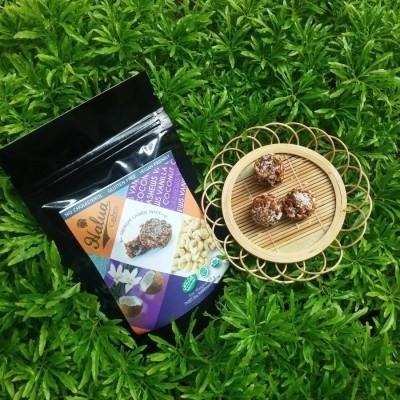 halua-cashew-vanilla-coconut