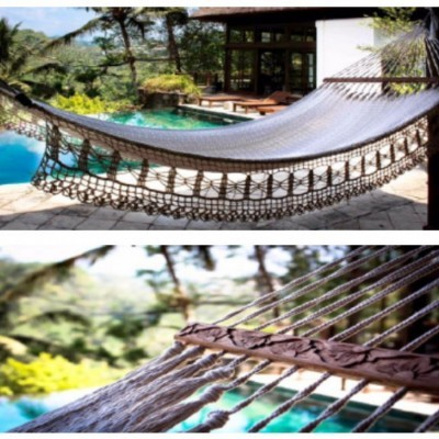 bali-hammock-agung