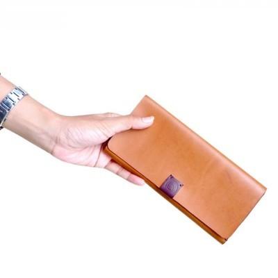 long-wallet