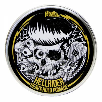 death-pomade-hellrider