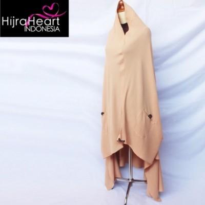deline-hijab