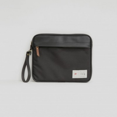 ipad-sleeve-keeper-402-black