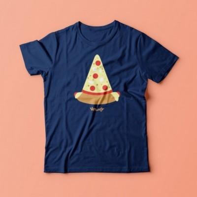 la-pizzario