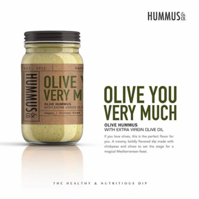 olive-you-very-much