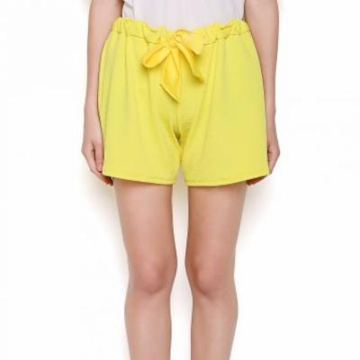 canary-short