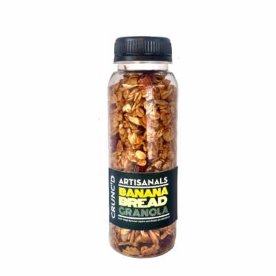 banana-bread-granola-small-120-grams
