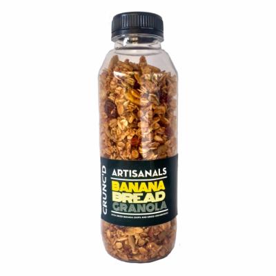 banana-bread-granola-large-300-grams