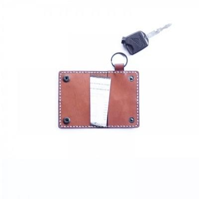 leather-keywallet-fugo-industry