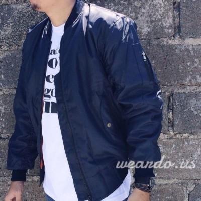 premium-bomber-jackets