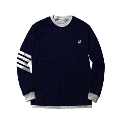 mindtees-casual-edition-xii-sweatshirt