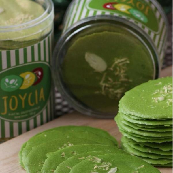 green-tea-cookies