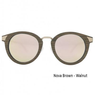 kacamata-kayu-nova