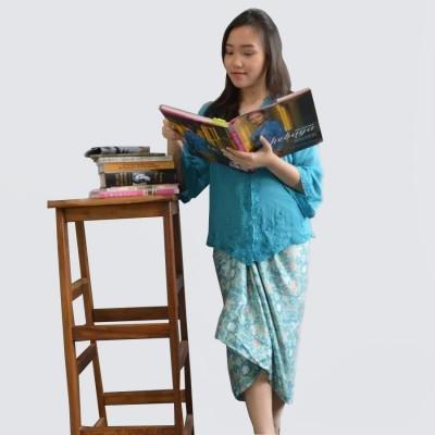 kain-batik-lilit