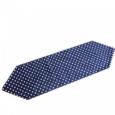 kalasa-table-runner-biru