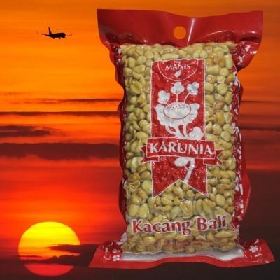 kacang-karunia-manis-450gr