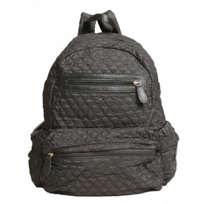 silvertote-katie-backpack