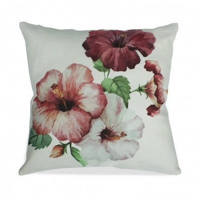 cushion-cover-summer-flower-3
