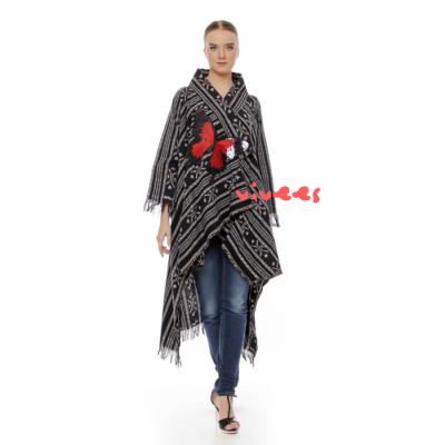 kimono-long-outer-0001