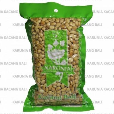 kacang-karunia-asin-450gr