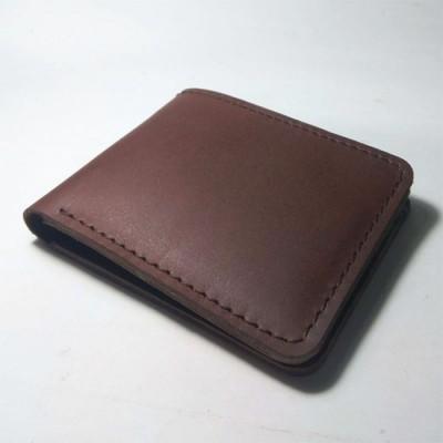 dompet-pria-kulit-asli-sapi-handmade-model-bifold-warna-coklat