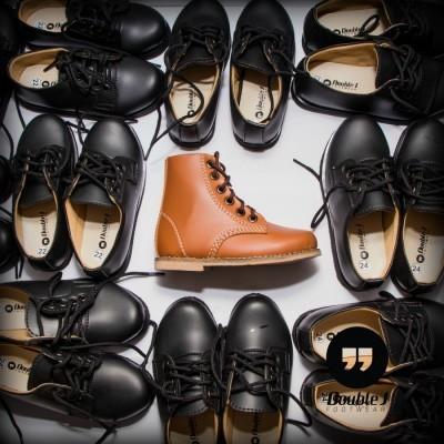 light-brown-kids-boots