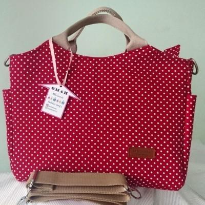 lovely-bag