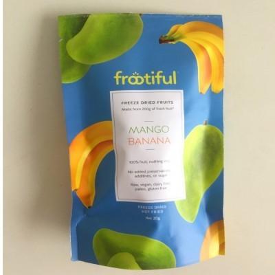 mango-banana-20g