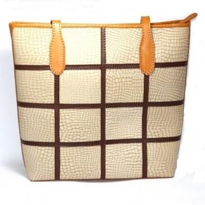 manhattan-bag-kcp018
