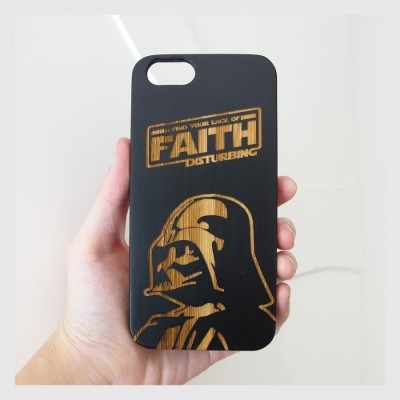 darth-vader-star-wars-edition-iphone-6-6s-wood-case