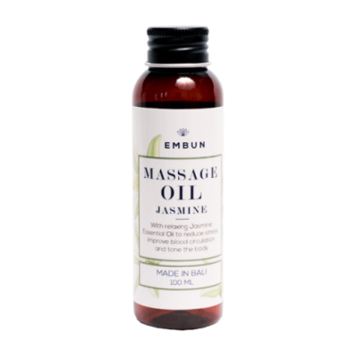 massage-oil-jasmine-100-ml