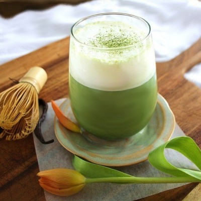 dbd-powder-matcha-green-tea-1kg