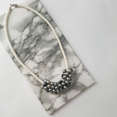 meila-necklace