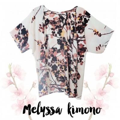 melyssa-kimono