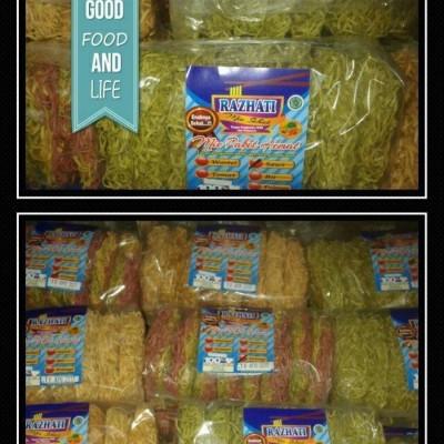 mie-sehat-paket-hemat