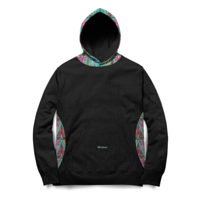 mindtees-casual-edition-x-hoodie-jumper
