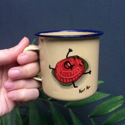 mug-enamel-kue-gemes-7-x-7-cm