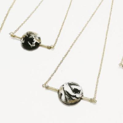 bara-necklace