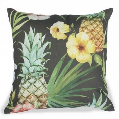 cotton-canvas-cushion-cover-nanas-pineapple