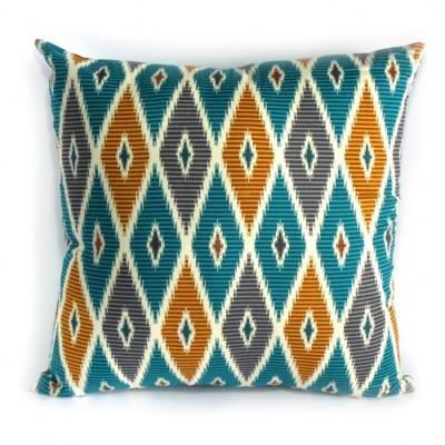 sarung-bantal-sofa-katun-etnik-40x40-cm-wajik-tosca-cushion-cover-throw-pillow