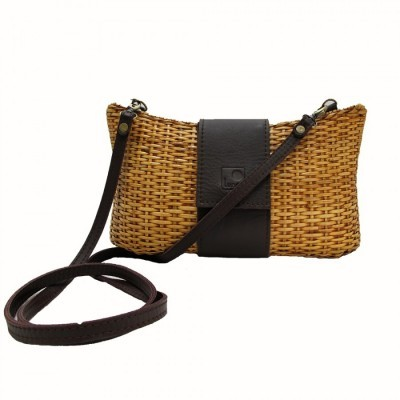 nanno-clutch-brown