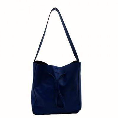 ndal-blue