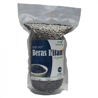 nesfood-organik-beras-hitam
