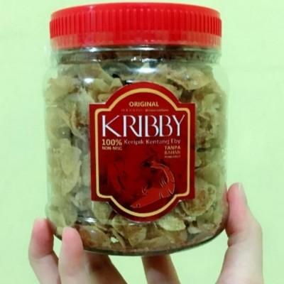 kribby-original-kecil