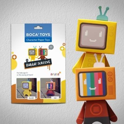bubble-screens-boca-paper-toys