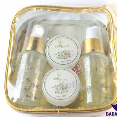 paket-silver-kefir-beauty-day-cream-night-cream-toner-facial-wash