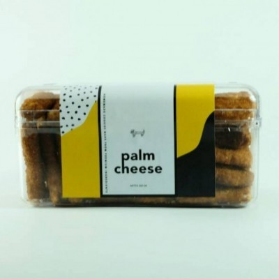 palm-cheese